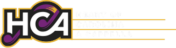 Heart of Carolina A Cappella